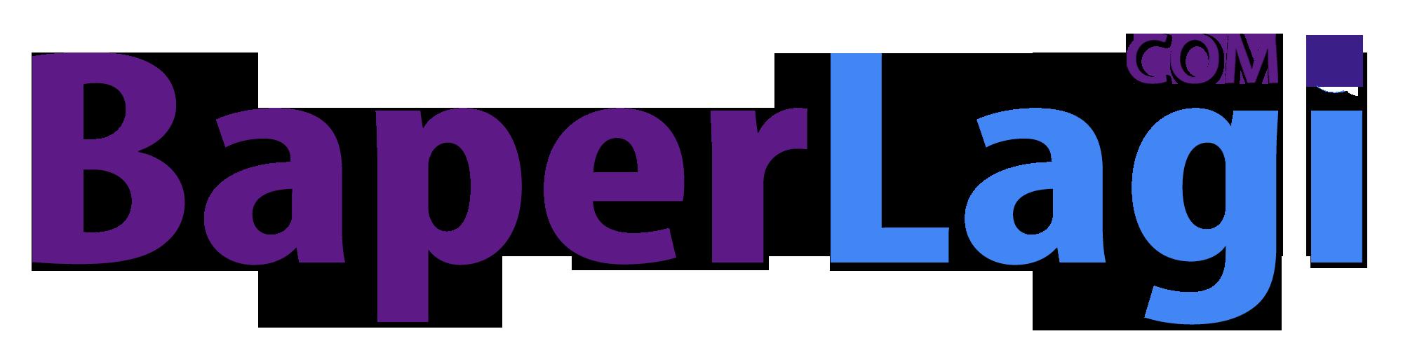 BAPERLAGI.COM